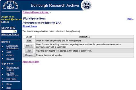 dissertations database edinburgh thesis database