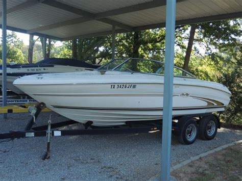 sea ray boats for sale in texas sea ray boats for sale in denison texas