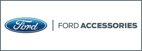 ford dealership parts and accessories yorkton ford dealership serving yorkton sk dealer