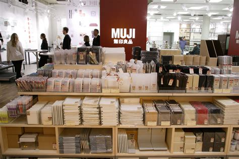 Home Office Design Planner by File Muji Store Duesseldorf Innen Jpg Wikimedia Commons