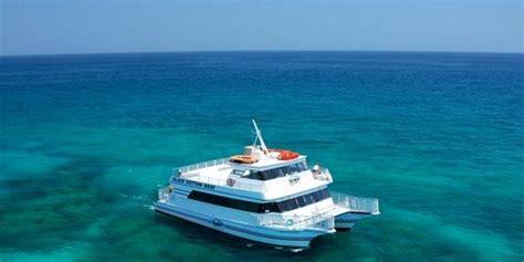 glass bottom boat tours in key west fl galveston cruises key west fl port of call