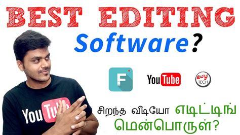 filmora editing tutorial best video editing software for beginners filmora video