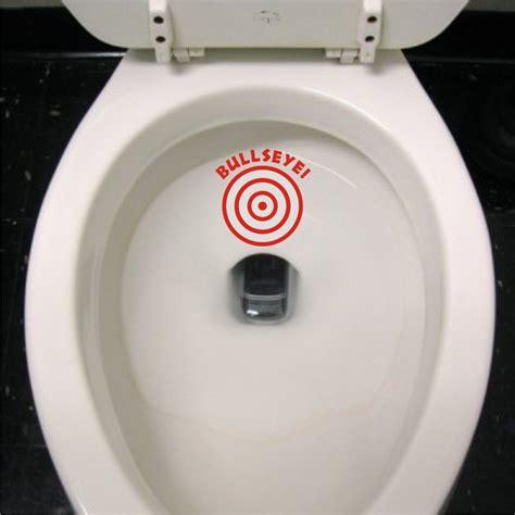 amazoncom toilet sniper potty training  adhesive