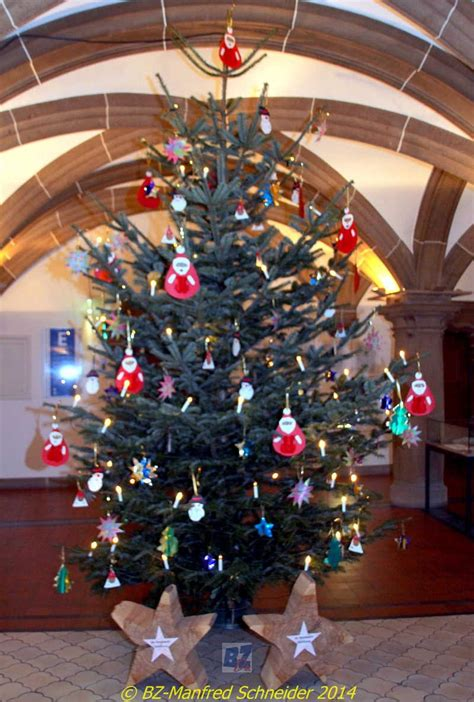 bz duisburg lokal weihnachtsbaumschm 252 cken ruhrort 2014