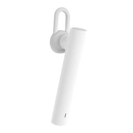 Sale Xiaomi Headset Bluetooth Youth Edition xiaomi mi bluetooth headset youth edition white specifications photo xiaomi mi