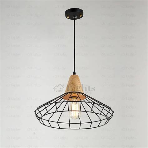 Modern Pendant Lights Australia Contemporary Pendant Lighting Australia Lighting Ideas
