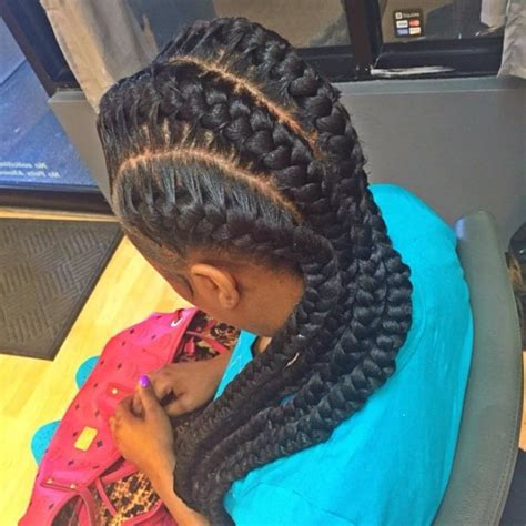 1990s godest braids search results for braids black hairstyles pictures