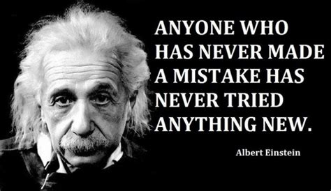 albert einstein biography research research albert einstein quotes quotesgram