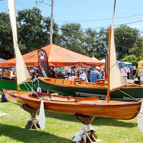 wooden boat fest wooden boat fest wooden boat festival the gulf coast s