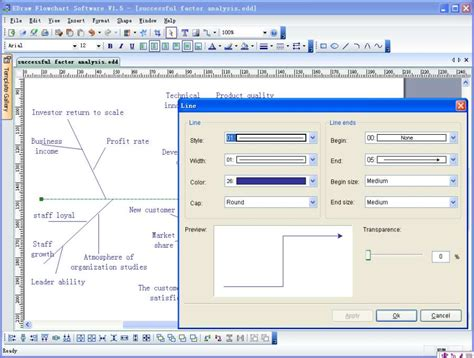 create flowchart software best program for flowcharts 28 images flowchart