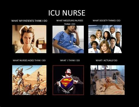 Icu Nurse Meme - icu nurse live love laugh pinterest