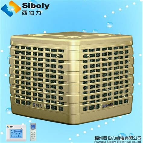 High Humidity In House With Air Conditioning by Cooling And Humidity Water Air Conditioner Manufacturers