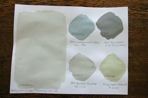 bm wedgewood gray and revere pewter paint by numbers paint colors paint and colors