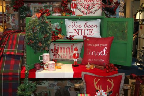 tesco christmas food gifts in 2015
