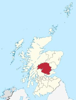 perth and kinross wikipedia