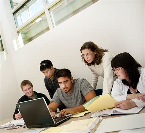 Gonzaga Mba Courses by Forensic Accounting Lab
