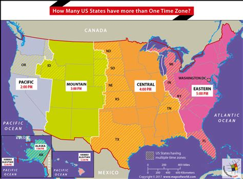 america time zone map with cities nevada outline maps and map links printable united states
