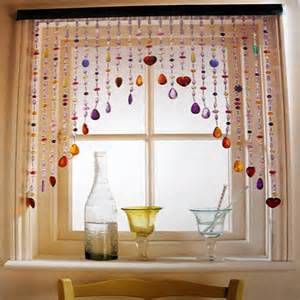 Windows Without Curtains Ideas Modelos De Cortinas Modernas 2017 Hoy Lowcost