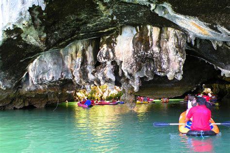 phuket tours activities phuket airport guide