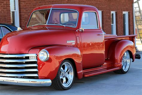 1949 chevrolet truck for sale 1949 chevrolet classic cars cars for
