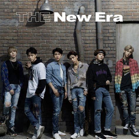 got7 the new era got7 get ready for the new era in new japanese mv