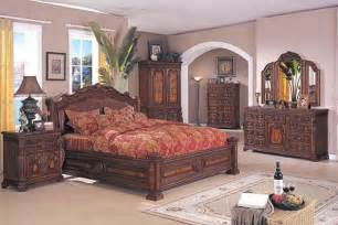 real wood bedroom sets solid wood bedroom sets at the galleria fresh bedrooms
