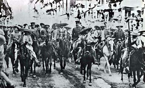 imagenes de la revolucion mexicana y su significado opiniones de 20 de noviembre