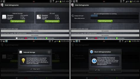 defragmenter for android phone disk defragmenter for android 28 images disk defragmenter pro for android appszoom