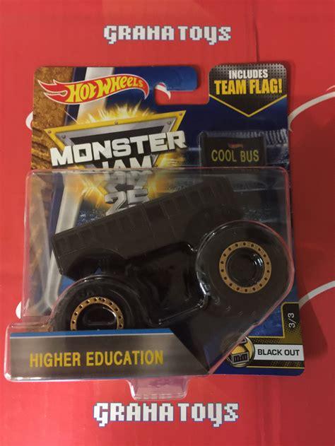 matchbox monster jam trucks 100 matchbox monster jam trucks monster jam 1 24