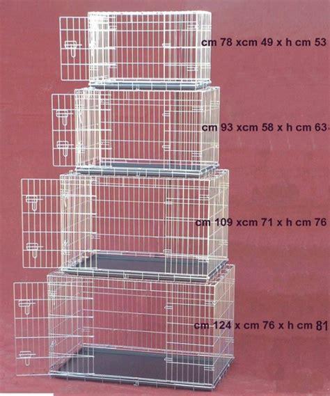 gabbie grandi per uccelli tecnomediana gabbie e trasportini