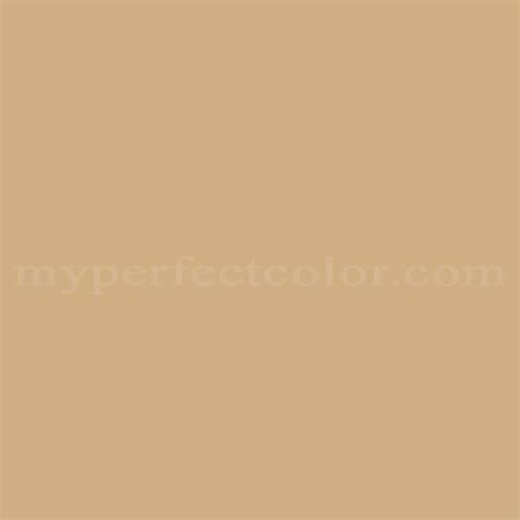 australian standards y54 oatmeal match paint colors myperfectcolor