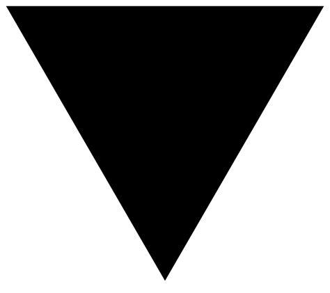 The Triangle triangle noir wikip 233 dia