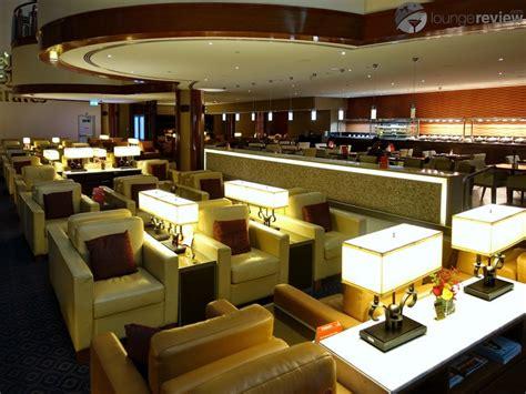 emirates lounge emirates business class lounge dubai international