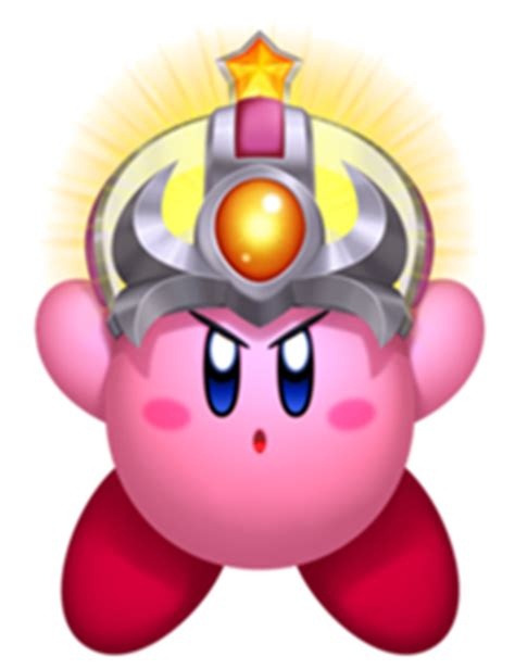 File Bomba Png Nonciclopedia Fandom Powered By Wikia Bomba Kirby Ita Wiki Fandom Powered By Wikia