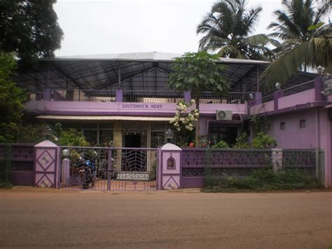 buy house in goa buy a house in goa 28 images 4 remarkable reasons to