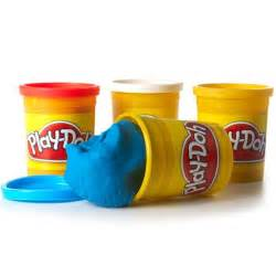 How Do You Get Playdough Out Of Carpet Printable Coupons Wonka Remedies Play