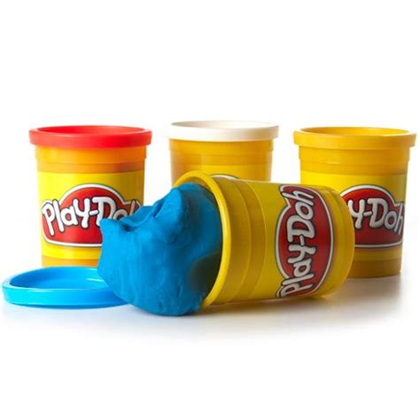 play doh printable coupons wonka remedies play doh more southern savers