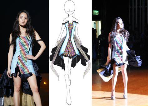 design clothes tips spectrum fashion design by zungie on deviantart