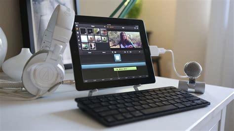 best workstation for editing the editing workstation lifehacker australia