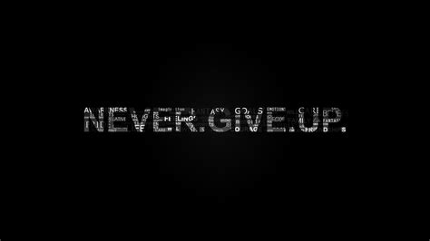 best motivation never give up hd 2048x1152 never give up 2048x1152 resolution hd 4k