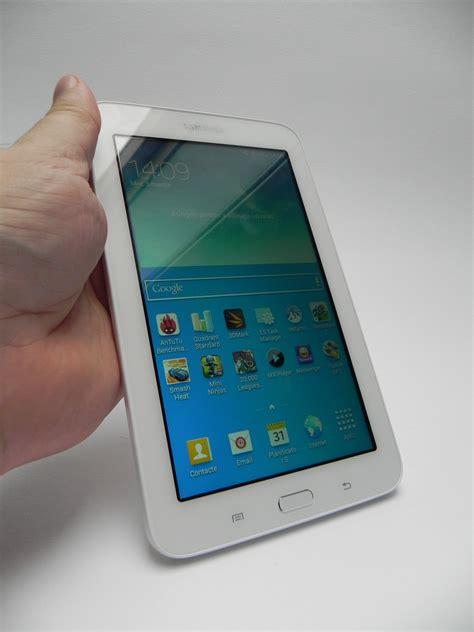 Samsung Tab 3 Lite Preis 1274 samsung tab 3 lite preis galaxy tab 3 lite specs photos