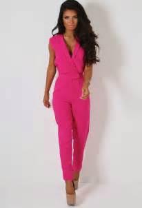 Boutique Style Party Dresses » Home Design 2017