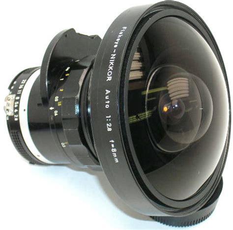 best fisheye lens top 5 best nikon fisheye lens
