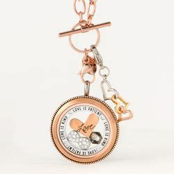 Origami Owl Official Website - 24 best images about origami owl living lockets jewelry