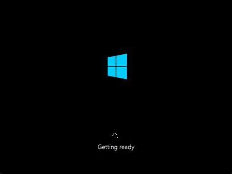 windows resetting clock how to factory reset windows 8 technet articles united