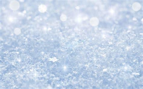 snow images winter snow flakes winter photo 22231258 fanpop