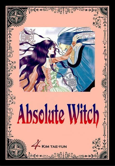 absolute witch review absolute witch anime amino