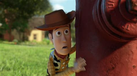 Sheriff Woody sheriff woody images sheriff woody pride hd wallpaper and