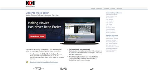 videopad tutorial subtitles how to rotate your video on videopad choice image how to