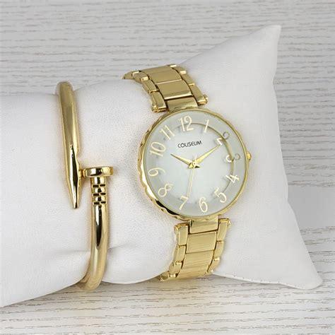 elf saat saat erkek saatleri bayan saatleri kol bayan kol saati ve bileklik kombini saat kombinleri